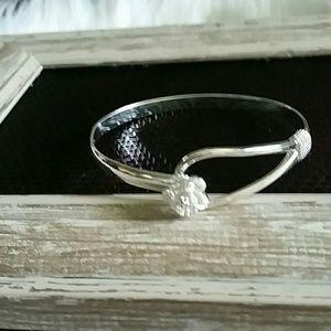 Jewelry - New Jewlery